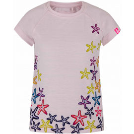Loap AJTA - Children's T-shirt