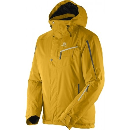 Salomon SUPERNOVA JKT W | sportisimo.pl
