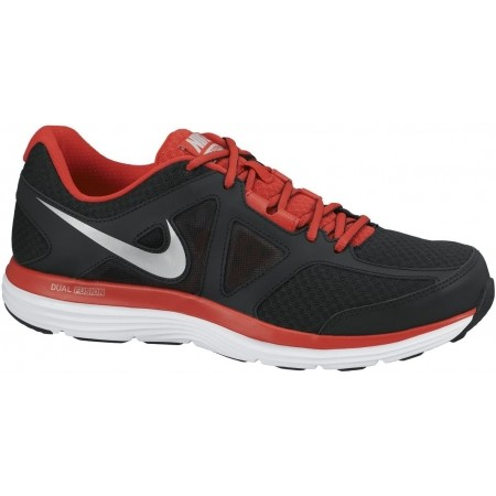 376161ede9644 DUAL FUSION LITE 2 MSL - Men s running shoes - Nike DUAL FUSION LITE 2 MSL