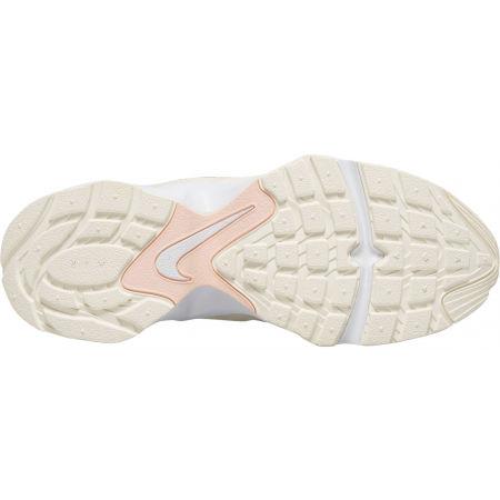 Women's leisure footwear - Nike AIR HEIGHTS - 3