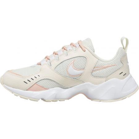 Pantofi casual damă - Nike AIR HEIGHTS - 2