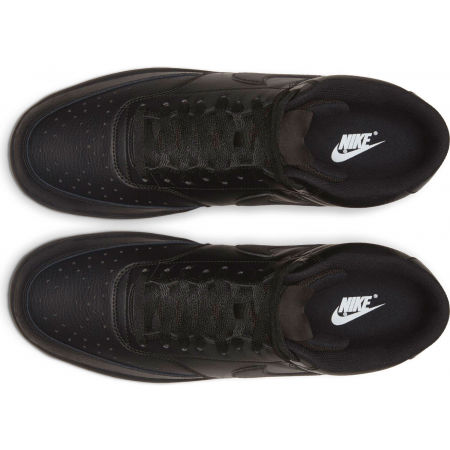 Pánska obuv - Nike COURT VISION MID - 4