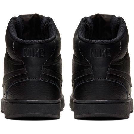 Pánska obuv - Nike COURT VISION MID - 6