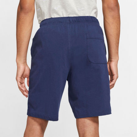 Men's shorts - Nike SPORTSWEAR CLUB - 5