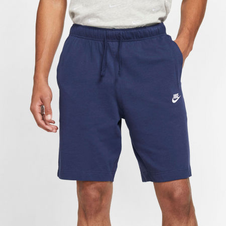 Men's shorts - Nike SPORTSWEAR CLUB - 4