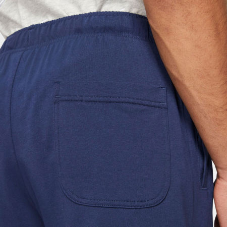 Men's shorts - Nike SPORTSWEAR CLUB - 7