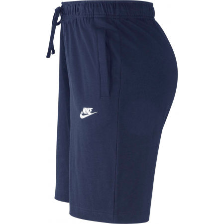 Men's shorts - Nike SPORTSWEAR CLUB - 2