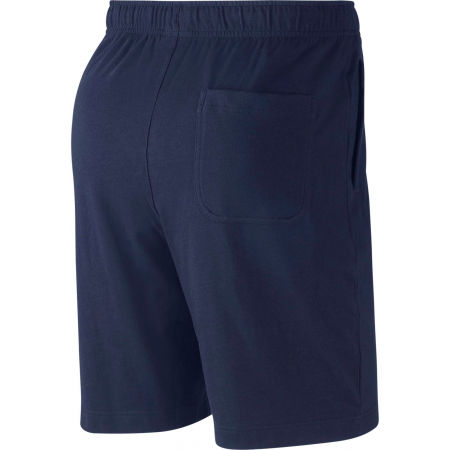 Men's shorts - Nike SPORTSWEAR CLUB - 3