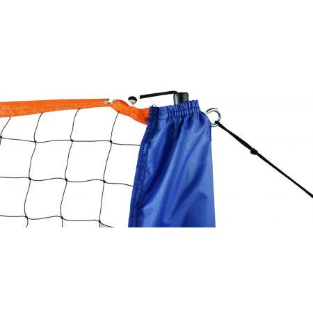 Viacúčelová športová sieť - Sprinter ŠPORTOVÁ SIEŤ - 4