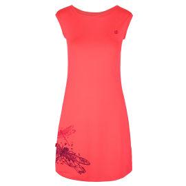Loap MINON - Dámske športové šaty