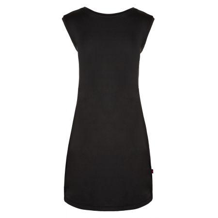 Dámske športové šaty - Loap MINON - 2
