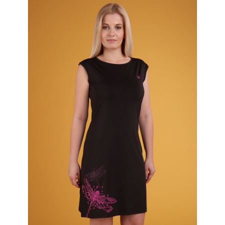 Women's sports dress - Loap MINON - 3