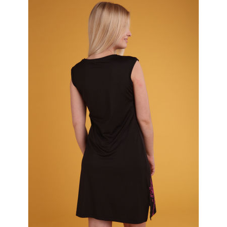 Women's sports dress - Loap MINON - 4