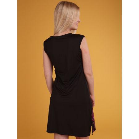 Dámske športové šaty - Loap MINON - 4
