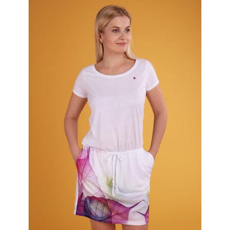 Дамска спортна рокля - Loap ALYSA - 2