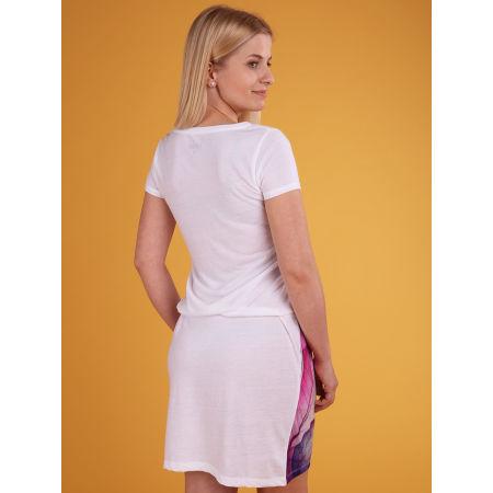 Дамска спортна рокля - Loap ALYSA - 3