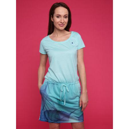 Dámske športové šaty - Loap ALYSA - 2