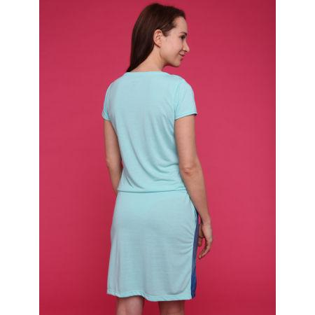 Dámske športové šaty - Loap ALYSA - 3
