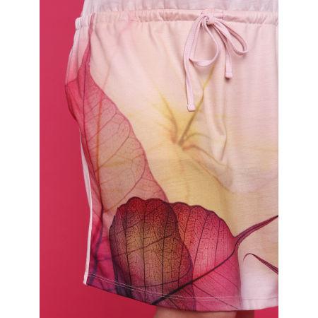 Dámske športové šaty - Loap ALYSA - 5
