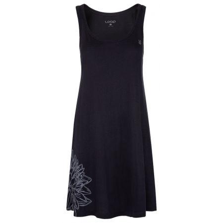 Women's sports dress - Loap ASTRIS - 1