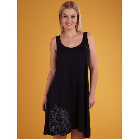 Women's sports dress - Loap ASTRIS - 2