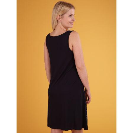 Women's sports dress - Loap ASTRIS - 3