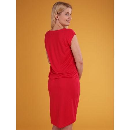 Dámské sportovní šaty - Loap ALGERA - 3