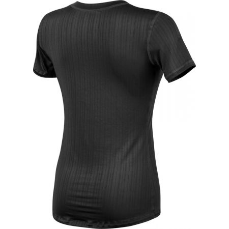 Koszulka techniczna damska - Klimatex AMBRA - 2