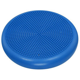 Lifefit BALANCE CUSHION - Balance board