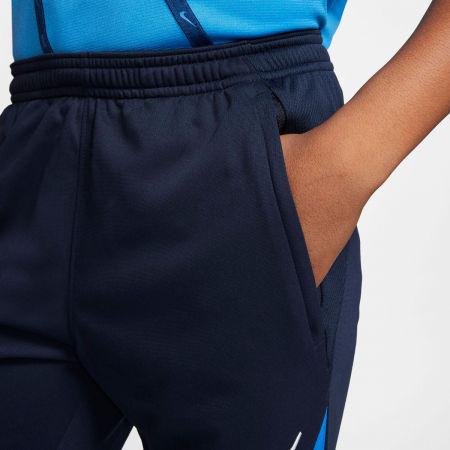 Boys' football shorts - Nike DRY ACD M18 SHORT B - 3