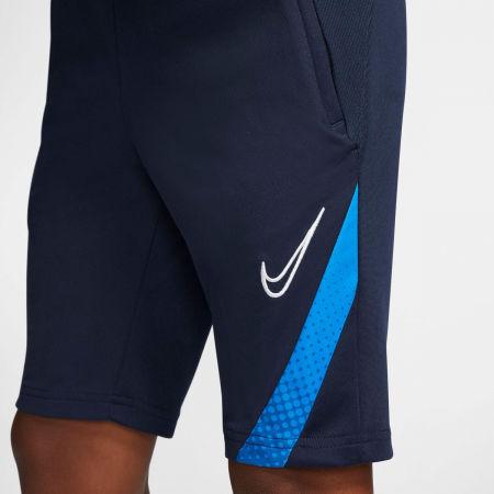 Boys' football shorts - Nike DRY ACD M18 SHORT B - 4