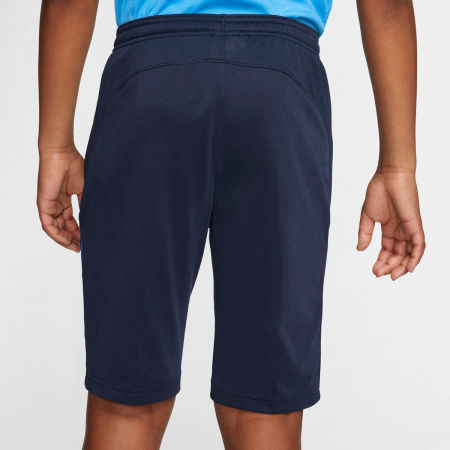 Boys' football shorts - Nike DRY ACD M18 SHORT B - 2