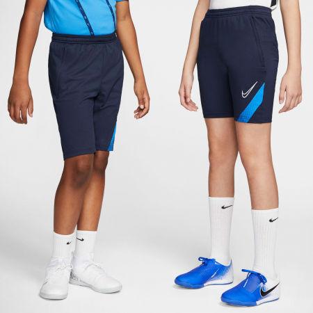 Boys' football shorts - Nike DRY ACD M18 SHORT B - 6