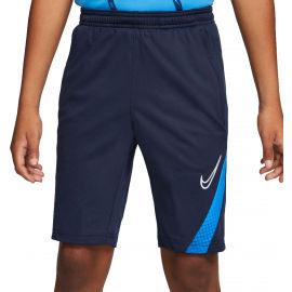 Nike DRY ACD M18 SHORT B - Chlapecké fotbalové šortky