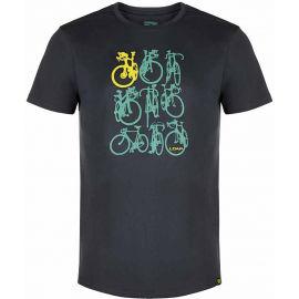 Loap MUDNEY - Men's T-Shirt