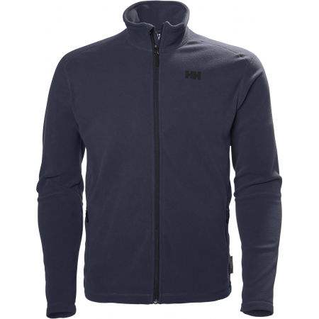 Helly Hansen DAYBREAKER FLEECE JACKET - Men's fleece sweatshirt