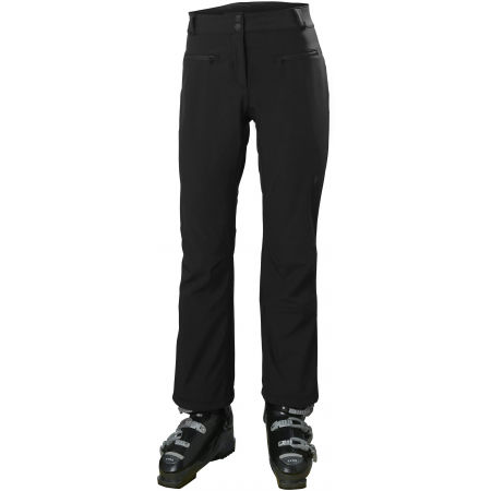 Helly Hansen W BELLISSIMO 2 PANT