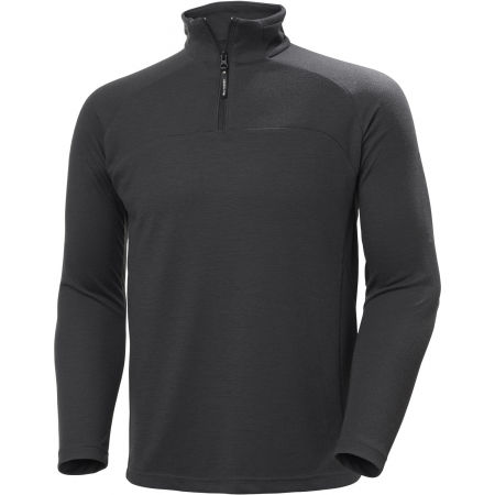Helly Hansen HP 1/2 ZIP PULLOVER - Men's sweatshirt