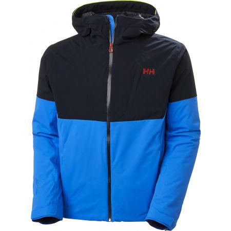 Helly Hansen RIVA LIFALOFT JACKET - Men's ski jacket