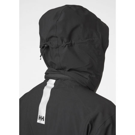 Мъжко ски яке - Helly Hansen SWIFT 4.0 JACKET - 5