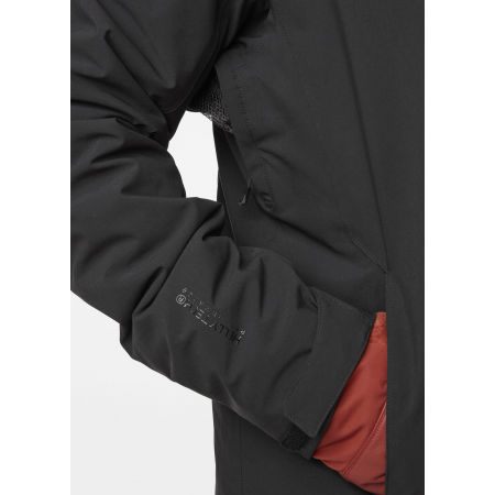 Мъжко ски яке - Helly Hansen SWIFT 4.0 JACKET - 3