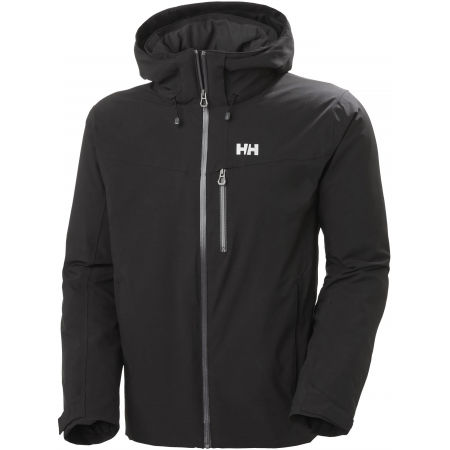 Helly Hansen SWIFT 4.0 JACKET - Herren Skijacke