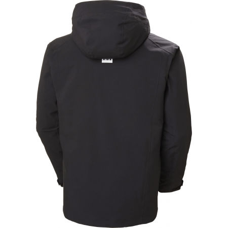 Мъжко ски яке - Helly Hansen SWIFT 4.0 JACKET - 2