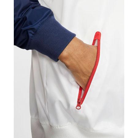 Pánska bunda - Nike NSW HE WR JKT HD M - 5