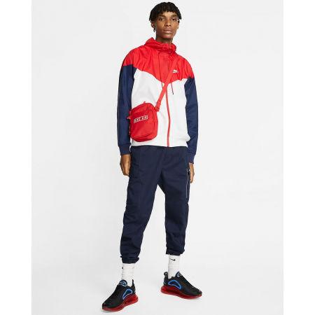 Pánska bunda - Nike NSW HE WR JKT HD M - 6