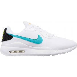 Nike AIR MAX OKETO - Men's leisure shoes