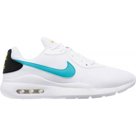 Nike AIR MAX OKETO - Pánská volnočasová obuv