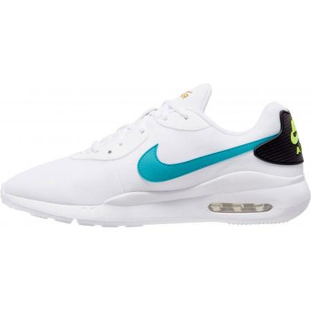 Herren Sneaker - Nike AIR MAX OKETO - 2