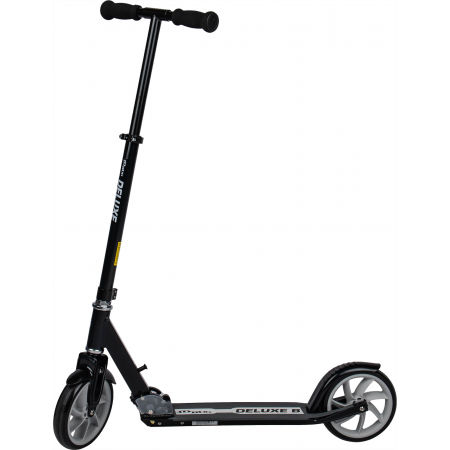 JD BUG DELUXE - Folding kick scooter