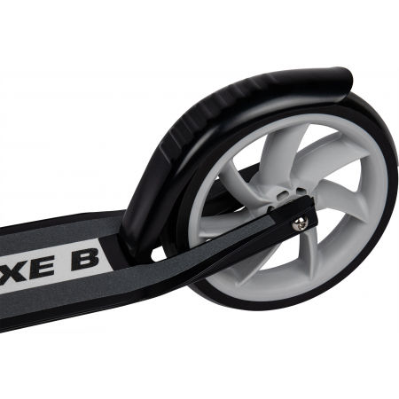 Folding kick scooter - JD BUG DELUXE - 4